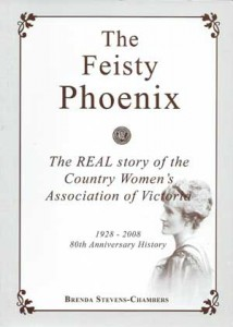 The-Feisty-Phoenix---Front-